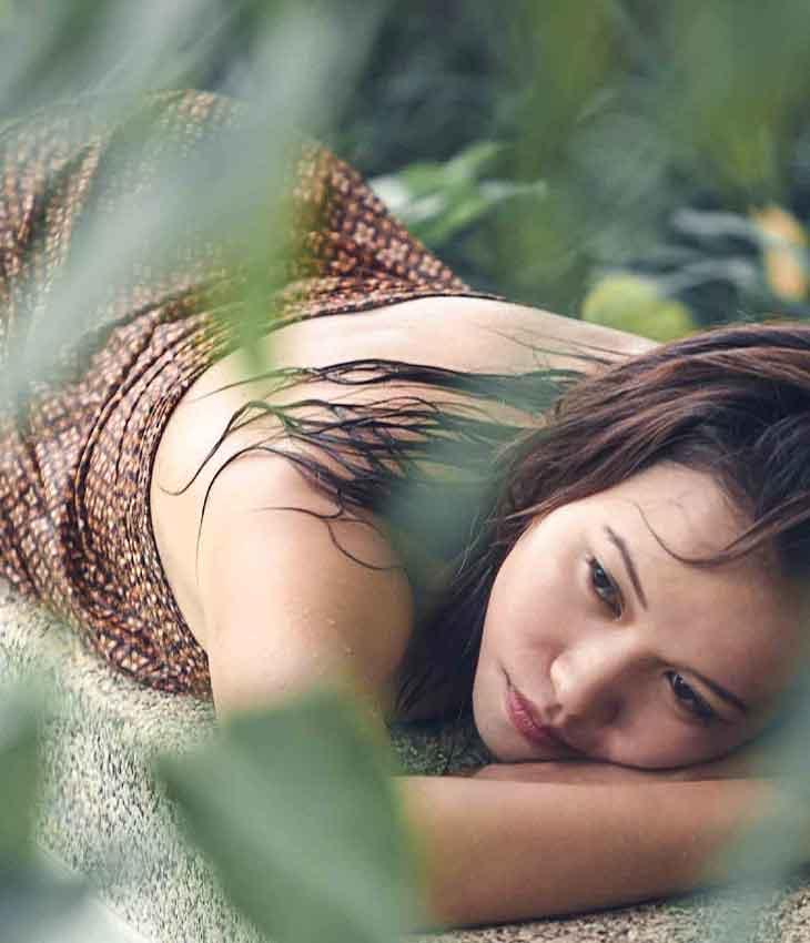 Basic Detox program Thailand