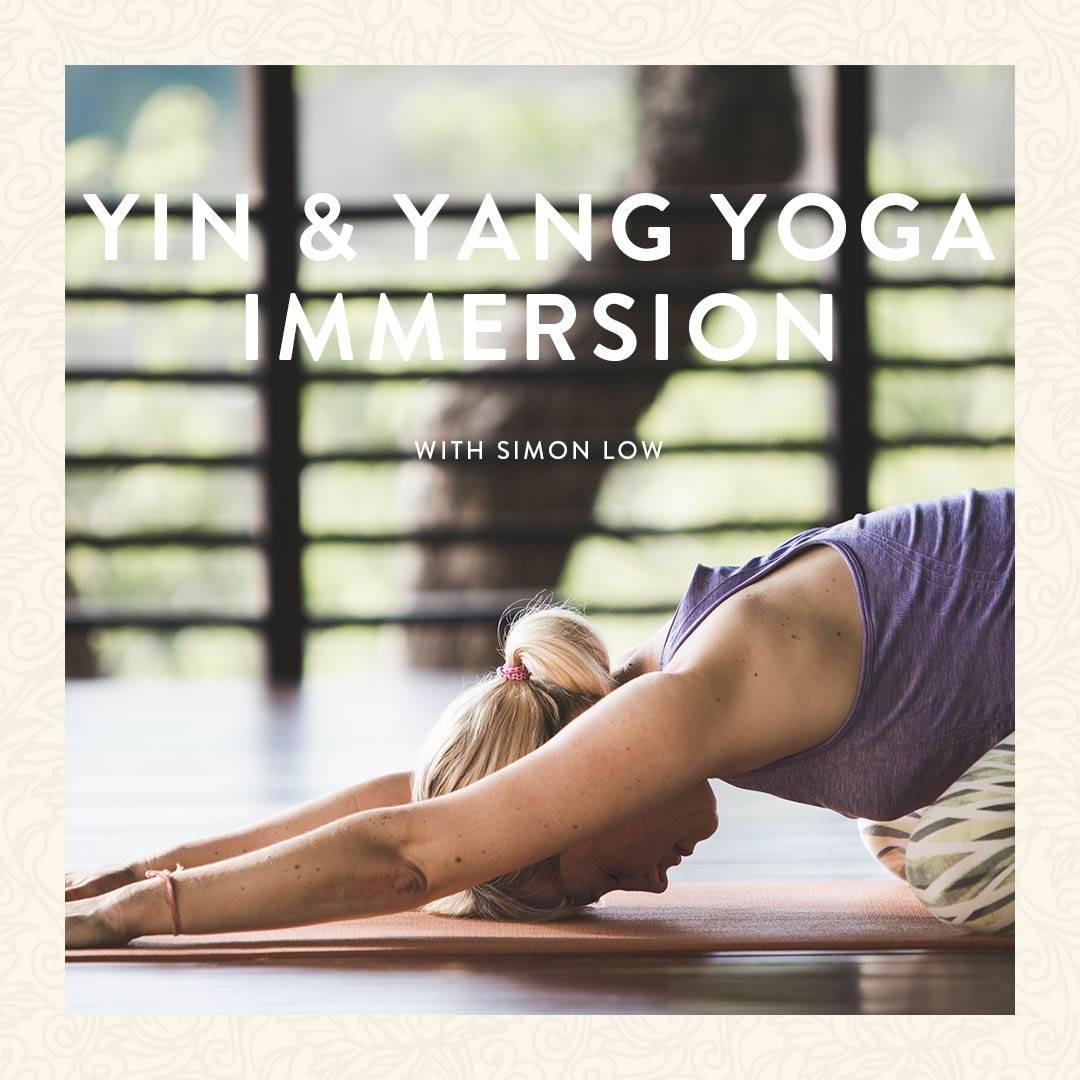 Yoga retreat in Koh Samui
