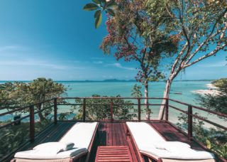 96-HOUR FLASH SALE! Starts today.  Move quickly to take advantage of this limited time offer and benefit from an added value of THB 1,000 credit for 3 nights and more.   Link in Bio.   #SamuiPlus #SamuiReady #SamuiSafe #FlashSale #Thailand #Rediscoversamui #Beach #Seaview