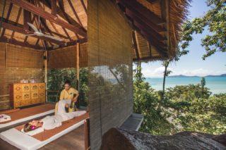 Only 10 days left until Phuket is open for foreign travelers without quarantine, where will you go after Phuket?  #KamalayaKohSamui #WellnessSanctuary #rediscoversamui #Phuketsandbox #SpaThailand #KohSamui #ThailandTravel