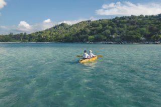 Hooray! Phuket is now open for foreign travelers. Samui will open in 15 days! 🙂   #SamuiSealedRoute #PhuketSandbox #Reopen #Thailand #Samui #beach #wellness  #rediscoversamui #เกาะสมุย